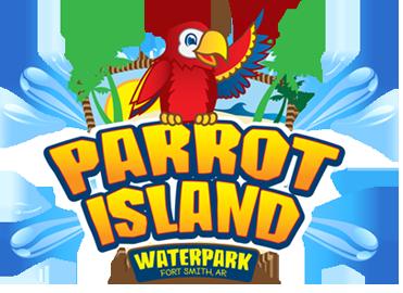 Parrot Island Waterpark